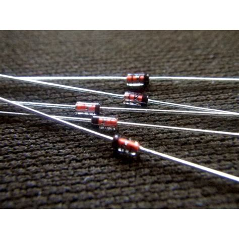 1n4148 logic diode notice diode 1n4148 28 images 1n4148 133 develissimo electronics shop 1n34a germanium diode