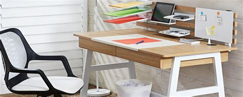 harvey norman home decor get set for a productive year with our home office