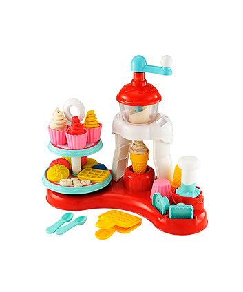 Elc Toaster Play Food Amp Shopping Toys Elc