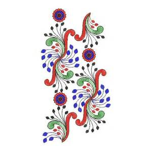 Patriotic Tattoo Ideas Machine Embroidery Designs