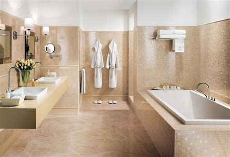 stuning contemporary bathroom remodel ideas - Kabine Badezimmerideen