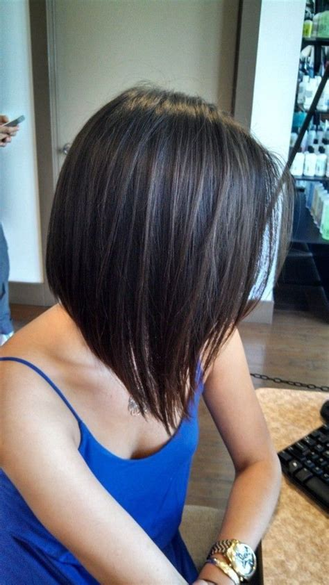 haircuts downtown ta 19 medium bob hairstyles that ll make you want to cut your