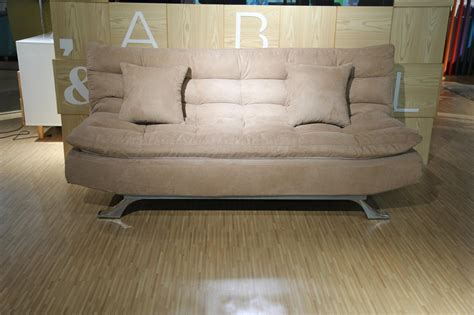 Sofa Bed Cheap by Cheap Sofa Beds Sydney Sofabeds Img 3988 Sydney Sofa Beds