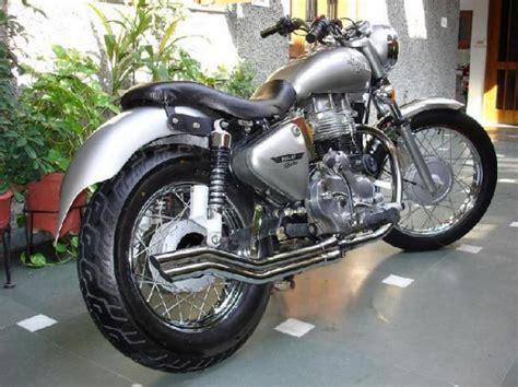 modified bullet bikes royal enfield modified
