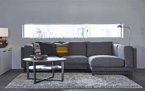 nockeby sofa hack nockeby horns 243 fi stofa ikea hack doors and interiors