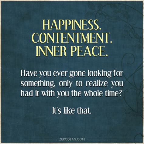 happiness for humans books happiness contentment inner peace you