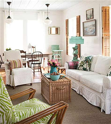 decoration blogs coastal style a bright beach house