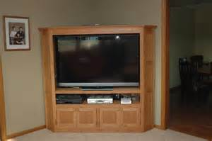tv cupboard tv cabinet by fred hargis lumberjocks com woodworking community