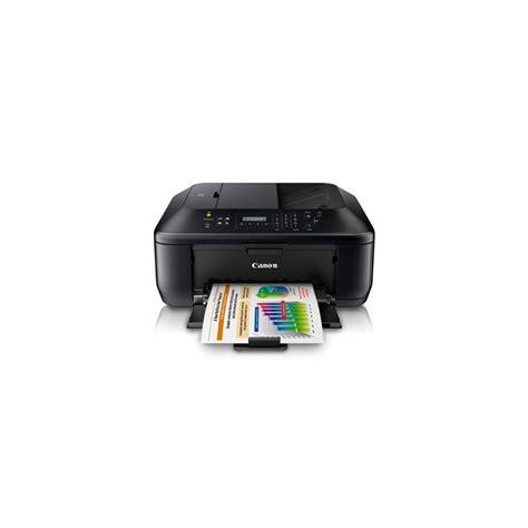 Printer Canon Mx377 printer canon pixma mx377