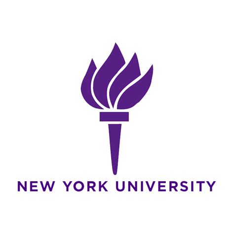 Nyu Ms Mba by Graduate School Outcomes Schreyer Honors College Shc