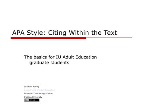 apa format quotation marks college essays college application essays how to cite