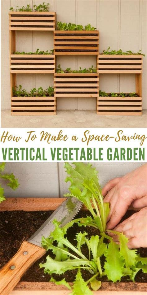 Best 25 Heat Treated Pallets Ideas On Pinterest Palette How To Build A Vertical Vegetable Garden