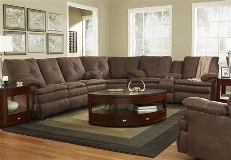 Furniture Stores Longview Tx by Furniture Longview Tx Lone Office Furniture Furniture
