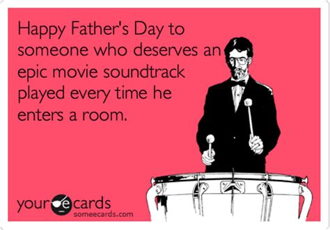 s day soundtrack free father s day ecards for children daily roabox