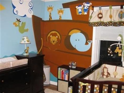 noah s ark baby room 17 best images about kingdom on church hallways and world