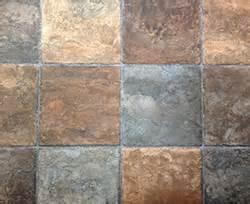 carrs carpet residential flooring shaw mohawk beaulieu armstrong congoleum mannington