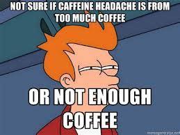 caffeine headache 11 ways to beat caffeine withdrawal symptoms now dr lumbago