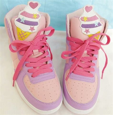 kawaii shoes kawaii ness