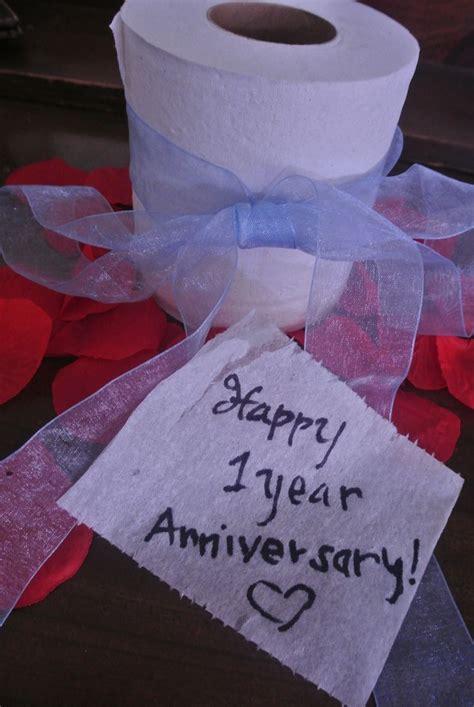tips  create  perfect  wedding anniversary paper