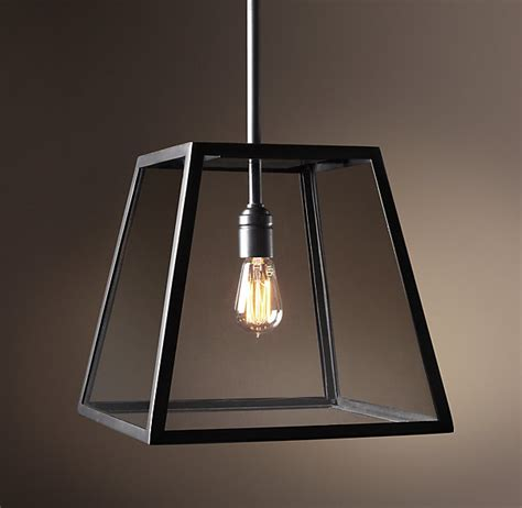 Everybody S Doing It Glass Pendants With Filament Bulbs Filament Pendant Lighting