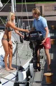 Suzuki 9 9 Outboard 2 Stroke Suzuki Df 2 5 Hp Four Stroke Outboard Engine Boat Motor