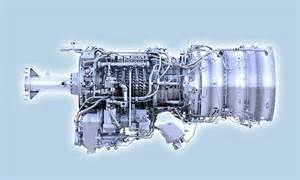 Rolls Royce Defence Aerospace Engine Specifications Rolls Royce