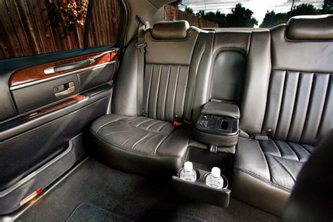 lincoln interior lincoln town car 2015 interior www pixshark com images