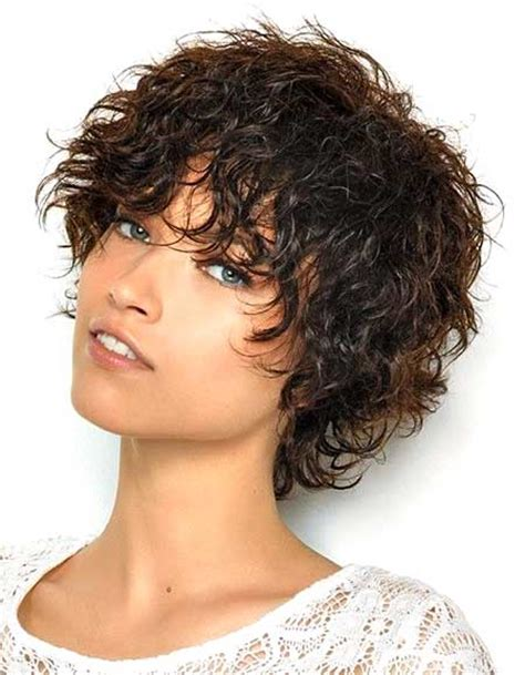 1000 images about final 2014 hair cut on pinterest 1000 images about hair dos and styles on pinterest