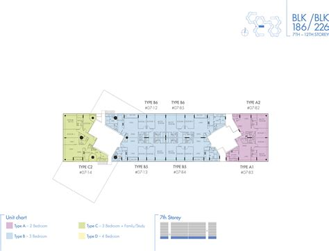 hup floor plan hup floor plan hospital floor plans mibhouse com hup