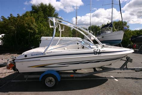 boat trailers for sale in east anglia glastron 175mx network yacht brokers