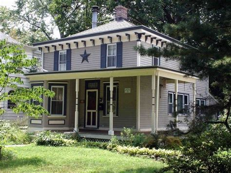 queen anne house a newly built 18 000 square foot brick 18 best images about victorian houses on pinterest queen