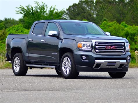 small engine maintenance and repair 2006 gmc sierra 1500 free book repair manuals service manual small engine maintenance and repair 2011 gmc canyon navigation system