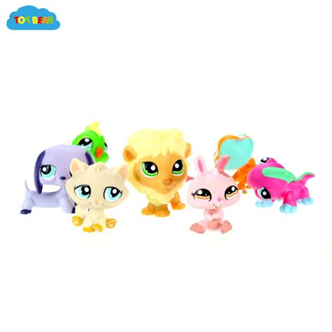 Shoo Original littlest pet shop toys www imgkid the image kid has it