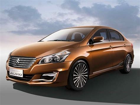 honda ciaz images maruti ciaz all you need to know about the honda city