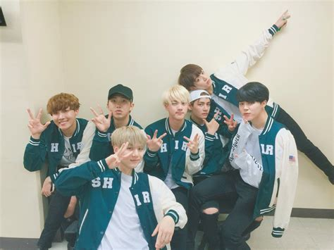 bts official bts official on army k pop and bts boys