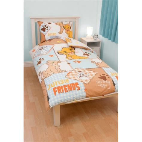 bedding brands kids characters brands single double bed quilt