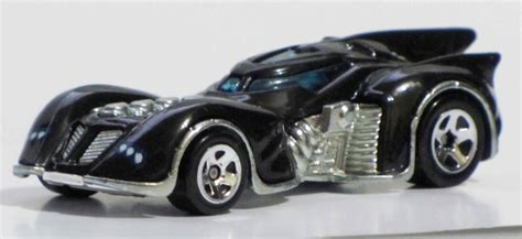 Wheels Batman Batmobile Arkham Asylum batmobile batmovel batman wheels arkham asylum r 10