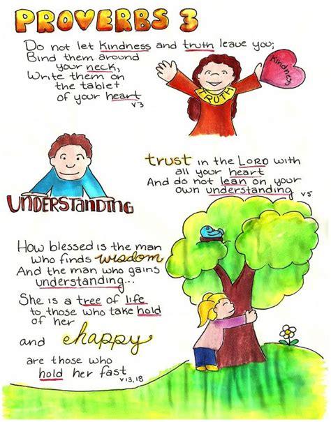 doodle god walkthrough pdf 17 best ideas about proverbs 3 on faith bible