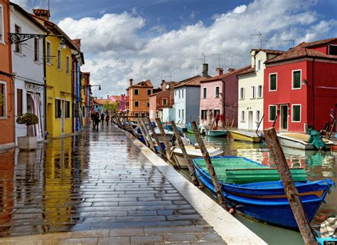 burano italy burano italy is the cheeriest little island and it will