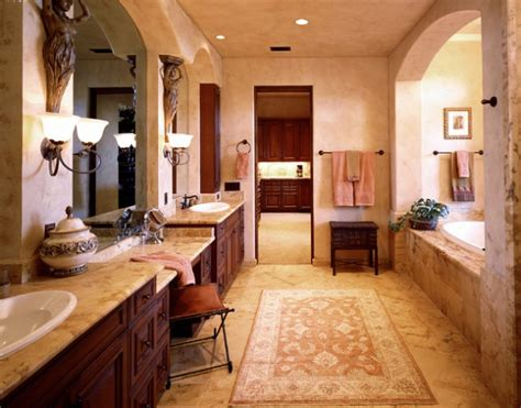 mediterranean bathroom ideas image gallery mediterranean bathroom