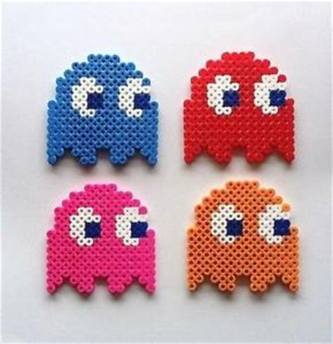 how to make perler without a pegboard perler for oakland library