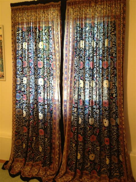 Bathroom Window Curtains India Indian Curtains At Best Office Chairs Home Decorating Tips