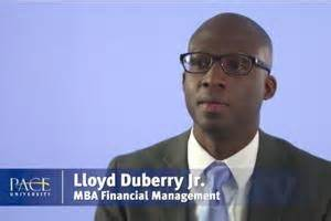 Bba Mba Accounting Pace by Student Story Asad Bba In Finance Lubin School Of Business