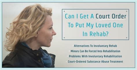 Can You Your Phone In Detox Centers by Detox Find Rehab Centers Based On Your Needs