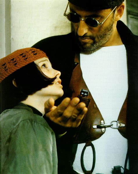 jean reno film the leon leon l 233 on the professional images leon movie stills hd