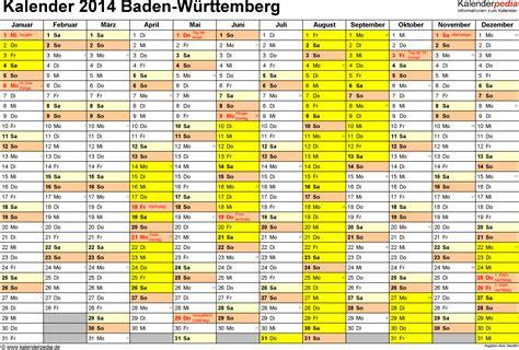 wann sind pfingstferien in baden württemberg schulferien baden w 252 rtemberg b 252 rozubeh 246 r