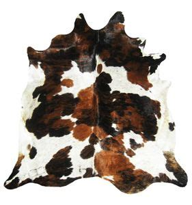 Cowhide Rug Nursery Best 25 Cow Hide Rug Living Room Ideas On Cow
