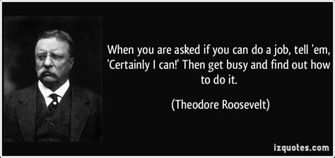 How Can I Find Out If I A Criminal Record When You Are Asked If You Can Do A Tell By Theodore Roosevelt Like Success