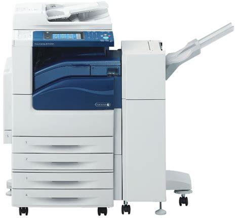 Toner Cartridge Black For Fuji Xerox Dc Sc2020 fuji xerox docucentre iv c3375 multi function printer manual pdf