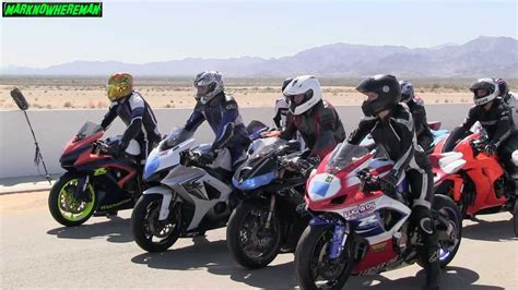 sportbike riding image gallery sportbike riders